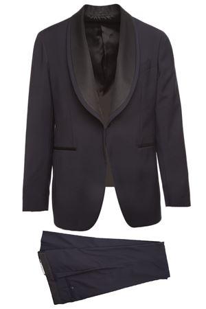 G.Pasini dress G.Pasini | 11 | G80452GP8400401