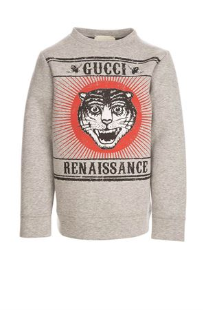 Gucci Junior sweatshirt Gucci Junior | -108764232 | 475728X3G211268