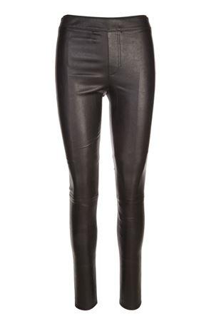 Helmut Lang trousers Helmut Lang | 98 | G06HW240001