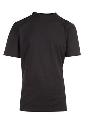 T-shirt Helmut Lang Helmut Lang | 8 | G09HM518001