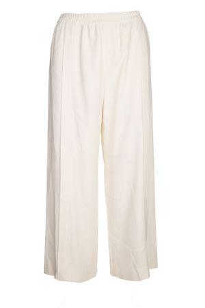 Helmut Lang trousers Helmut Lang | 1672492985 | H04HW204C05