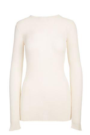 Helmut Lang sweater Helmut Lang | 7 | H04HW703C05