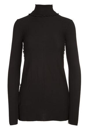 Helmut Lang sweater Helmut Lang | 7 | H05HW521001
