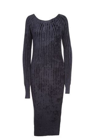 Helmut Lang dress Helmut Lang | 11 | H05HW713G0F