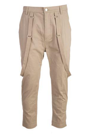 Pantaloni Helmut Lang Helmut Lang | 1672492985 | H06HM205V16