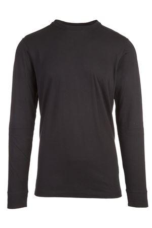 T-Shirt Helmut Lang Helmut Lang | 8 | H06HM514001