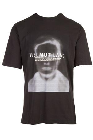 T-shirt Helmut Lang Helmut Lang | 8 | H06HM517001