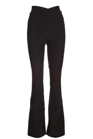 Helmut Lang trousers Helmut Lang | 1672492985 | H06HW209001