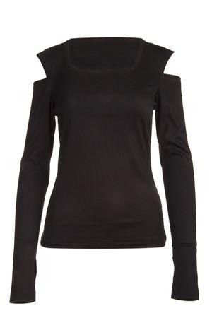 Helmut Lang t-shirt Helmut Lang | 8 | H06HW514001