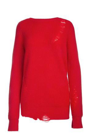 Helmut Lang sweater Helmut Lang | 7 | H06HW703V7J
