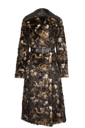 Helmut Lang coat Helmut Lang | 17 | H07HW403SS2