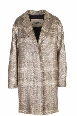 Cappotto Herno Herno | 17 | CA0168D335188150