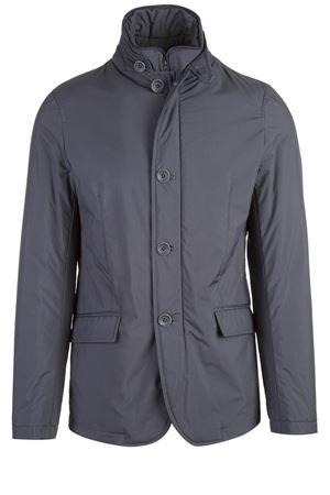 Herno jacket Herno | 13 | GA0064U132759225