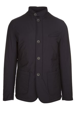Herno jacket Herno | 13 | GA0065U19317S9200