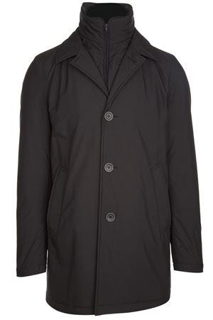 Herno coat Herno | 17 | IM0155U132759200
