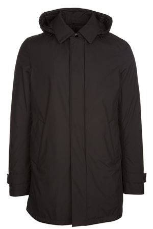 Herno jacket Herno | 13 | PI001UL111219300