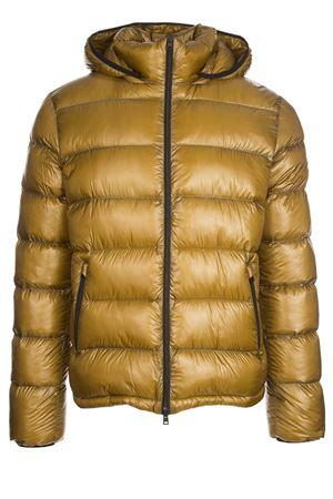 Henro jacket Herno | 13 | PI0311U193283800