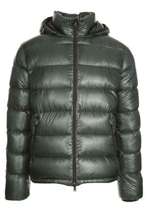 Herno jacket Herno | 13 | PI0311U193287800