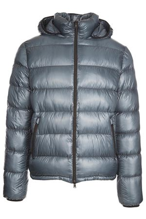 Herno jacket Herno | 13 | PI0311U193289220