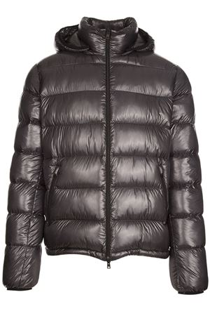 Herno jacket Herno | 13 | PI0311U193289490