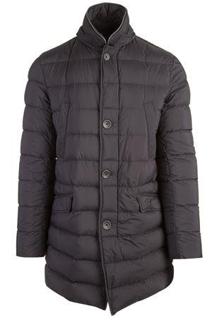 Herno jacket Herno | 13 | PI0374U192889300