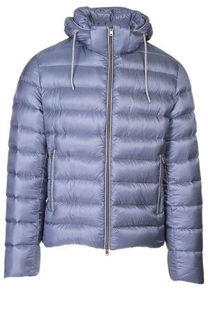Herno jacket Herno | 13 | PI0398U120209070