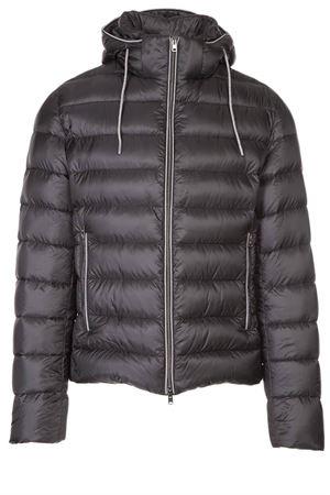 Herno jacket Herno | 13 | PI0398U120209300