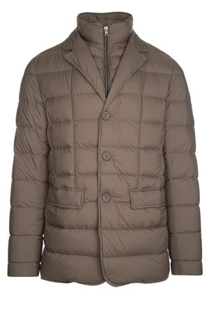 Herno coat Herno | 17 | PI0403U192882700