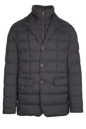 Herno coat Herno | 17 | PI0403U192889225