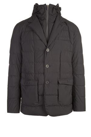 Herno jacket Herno | 13 | PI062UL111069300