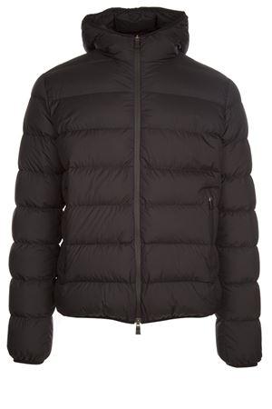Herno jacket Herno | 13 | PI069UL120589300