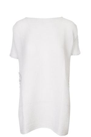 Issey Miyake shirt Issey Miyake | -1043906350 | CA78FT24211