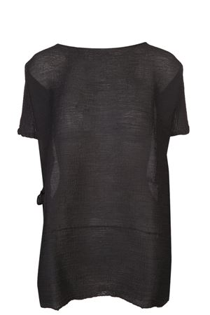 Issey Miyake shirt Issey Miyake | -1043906350 | CA78FT24215