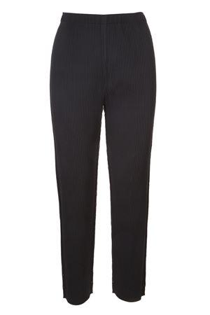 Issey Miyake trousers Issey Miyake | 1672492985 | CA79KF17115