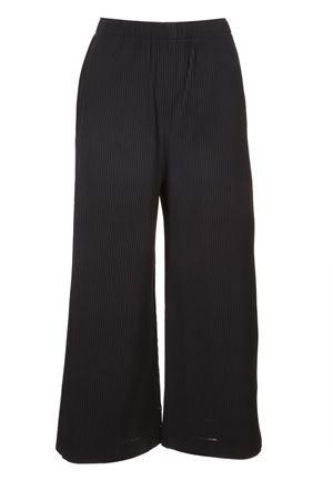 Issey Miyake trousers Issey Miyake | 1672492985 | CA79KF30315