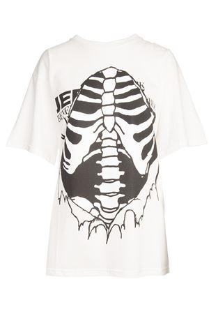 T-shirt Jeremy Scott Capsule Jeremy Scott Capsule | 8 | J07089581