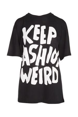 T-shirt Jeremy Scott Capsule Jeremy Scott Capsule | 8 | J0710958555