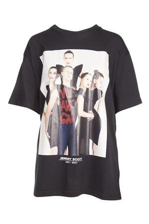 T-shirt Jeremy Scott Capsule Jeremy Scott Capsule | 8 | J0711958555