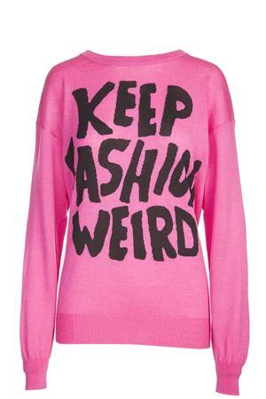 Jeremy Scott Capsule sweater Jeremy Scott Capsule | 7 | J09159021217