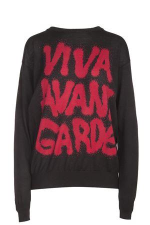 Jeremy Scott Capsule sweater Jeremy Scott Capsule | 7 | J09169021555