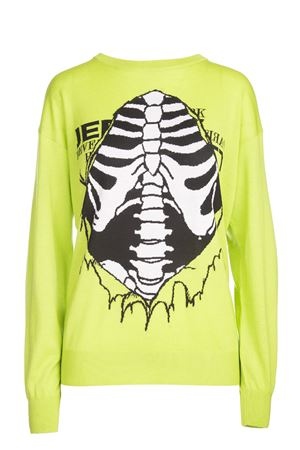 Jeremy Scott Capsule sweater Jeremy Scott Capsule | 7 | J09179021419