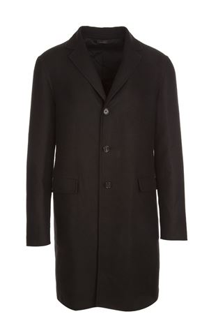 Jil Sander coat Jil Sander | 17 | JSML100805001
