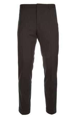 Jil Sander trousers Jil Sander | 1672492985 | JSML310301001