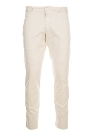 Jil Sander trousers Jil Sander | 1672492985 | JSML310332058