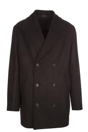 Jil Sander coat Jil Sander | 17 | JSML410103001