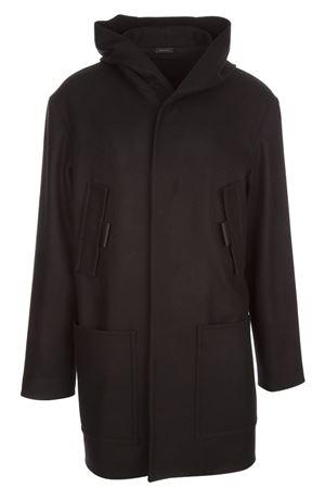 Jil Sander coat Jil Sander | 17 | JSML410303001