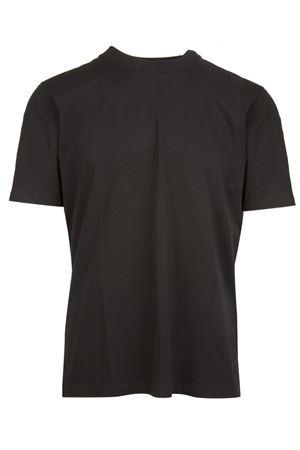 Jil Sander t-shirt Jil Sander | 8 | JSML706020001