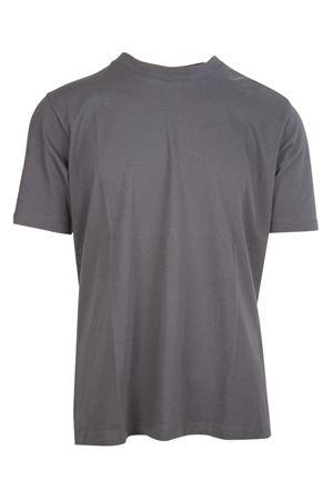 Jil Sander t-shirt Jil Sander | 8 | JSML706020028