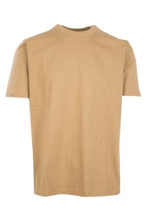 Jil Sander t-shirt Jil Sander | 8 | JSML706020219