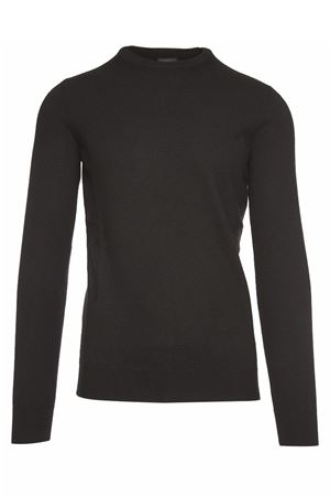 Jil Sander sweater Jil Sander | 7 | JSML751000001